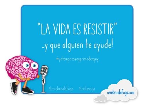 viñeta_130725_frase